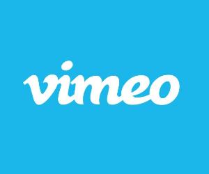 Valley Grove on Vimeo